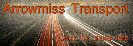 Transport Services Feysville