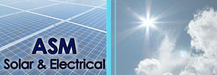 South West Sydney Solar Panels