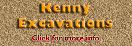 Landscaping Kearneys Spring