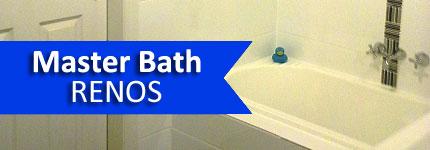 Bathroom Renovations Redcliffe bathroom renovation scarborough | bathroom design specialists