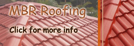 Chipping Norton Roofing