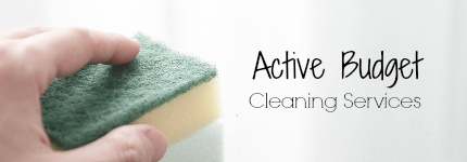 Commercial Cleaning Penrith