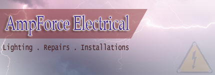 Reliable Electrician Norwood