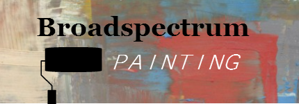 Painting and Decorating Coomera