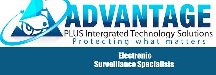 Alarms and Access Control Kelvingrove