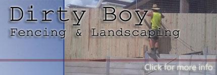 Quality Colorbond Fence Carrara   Robina