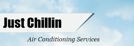 Air Conditioning Hills District
