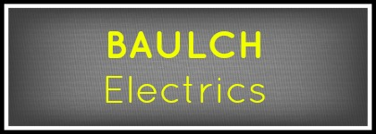 24/7 Electrician Geelong