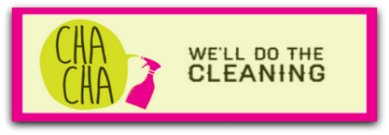 Residential Cleaning Bayswater