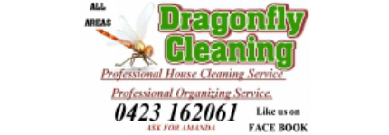 Home Cleaning Morningside