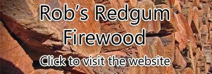 Firewood Pakenham