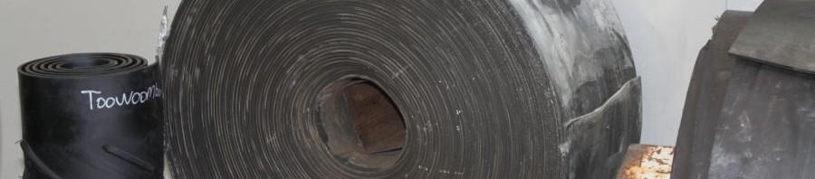 Conveyor Belt Replacement Penrith