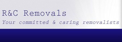Local Melbourne Removals