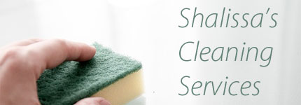 Rental Cleaning Mount Eliza