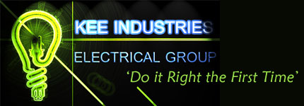 Expert Electrician Birkdale