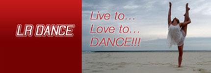 Dance Tuition Mermaid Waters
