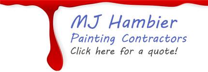 Painter Newcaslte