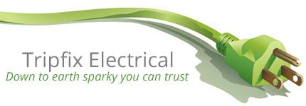 Electrical Service Yarrabilba