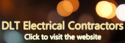 Electrical Contractor Wallen