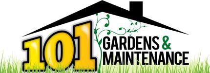 Gardening Service Drouin