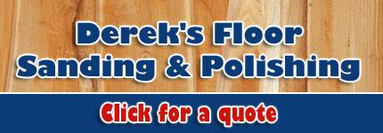 Timber Polishing Wollongong