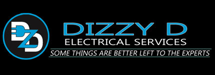 Electrical Repairs Berwick