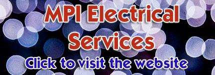 Electrical Installation Footscray