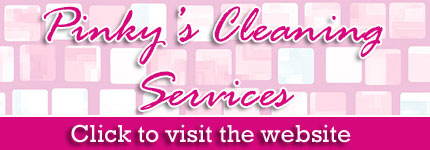 Spring Cleaning Southport