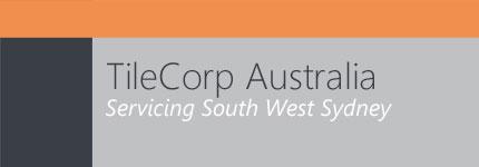 Tiling Services Campbelltown