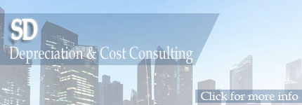 Cost Consultants Riverton