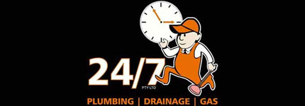 24 Hr Emergency Plumbing Warner