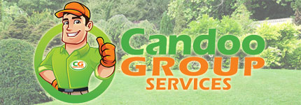 :awn Mowing Services Cranbourne
