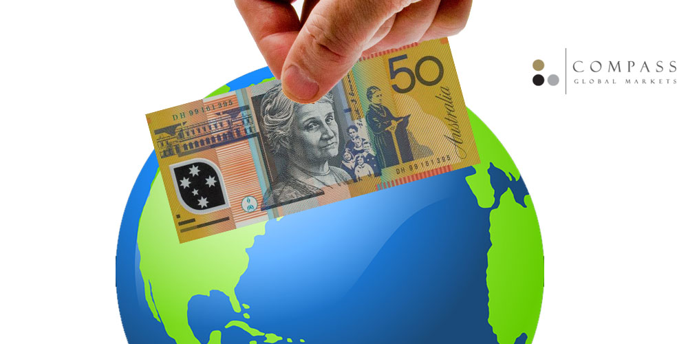Best forex rates sydney