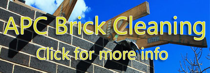 Construction Cleaning Laverton