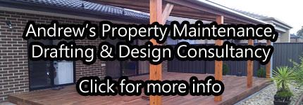 Property Maintenance South Morang