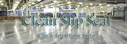 Anti Slip Treatment Newcastle