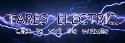 Domestic Electrician Belfield