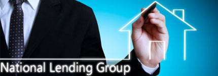 Residential Lending Altona Meadows