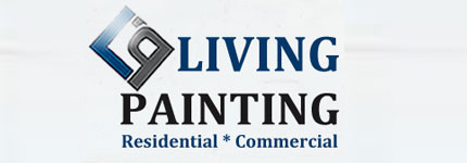 Home Painting Services Castle Hill