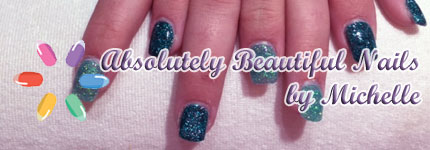 Manicure Services Lake Innes