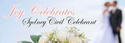 Funeral Celebrant St Clair