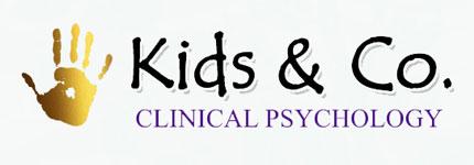 Child Psychology Balmain