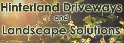 Landscaping Beechmont