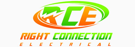 Electrician North Melbourne