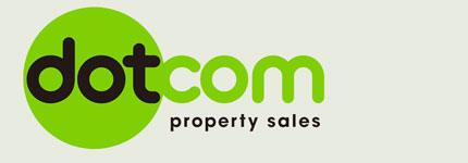 Newcastle West Property Sales