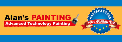 Painter Parramatta