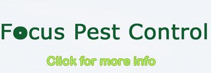 Wentworthville Pest Control