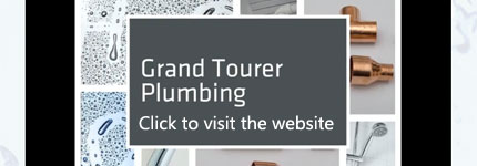 Plumbing Services Hawthorn