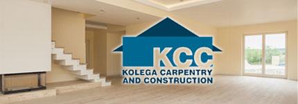 Carpentry Kiama