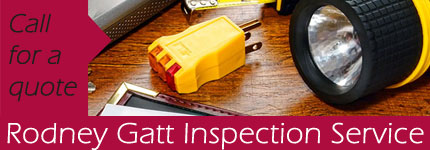 Pre-Purchase Inspections Maryborough